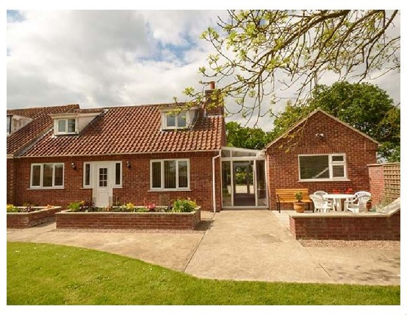 Click here for more about Woodland View