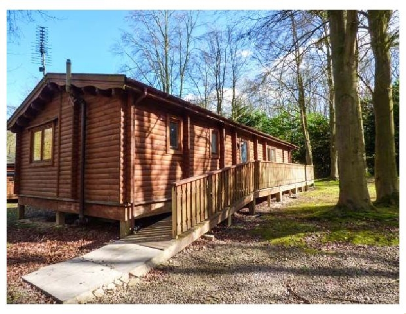 Click here for more about Lodge 27