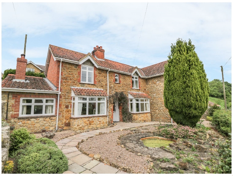 Click here for more about 7 Caistor Lane